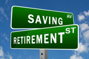 7702 Tax Free Retirement Plan graphic